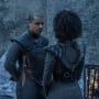 One Last Meeting - Game of Thrones Season 8 Episode 2
