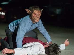 Grimm Season 4 Episode 8 Chupacabra Quotes Tv Fanatic