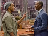 House of Lies Season 2 Episode 8