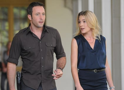 Watch Hawaii Five-0 Season 5 Episode 10 Online