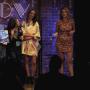 Watch Vanderpump Rules Online: Season 5 Episode 11