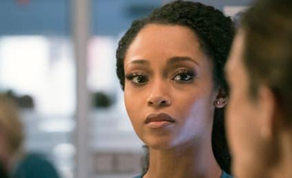 Chicago Med Season 2 Episode 19 Review: Ctrl Alt