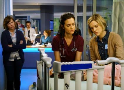 Watch Chicago Med Season 3 Episode 11 Online