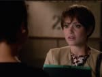 Getting Advice - Chasing Life