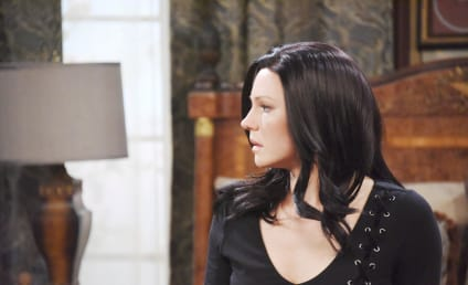 Days of Our Lives Review: Hitting A New Low