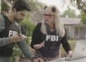 Watch Criminal Minds Online: Season 12 Episode 14