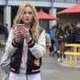 Cruel World - Marvel's Runaways Season 1 Episode 3