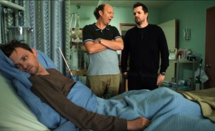 Legit: Watch Season 2 Episode 1 Online