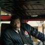 Watch Chicago Fire Online: Season 5 Episode 16