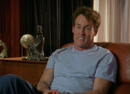 Watch Scrubs Season 2 Episode 15 Online