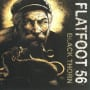 Flatfoot 56 way of the sun
