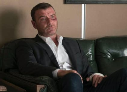 Watch Ray Donovan Season 5 Episode 11 Online