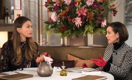 Watch Younger Online: Season 2 Episode 10
