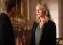 TV Ratings Report: The Originals Returns Up