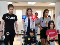 The Resident Season 2 Episode 5
