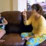 Jenelle's Mom - Teen Mom 2