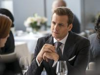 Suits Season 2 Episode 12