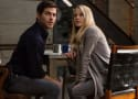 Grimm Season 5 Episode 7 Review: Eve of Destruction