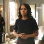 Scandal Season 6 Episode 11 Review: Trojan Horse