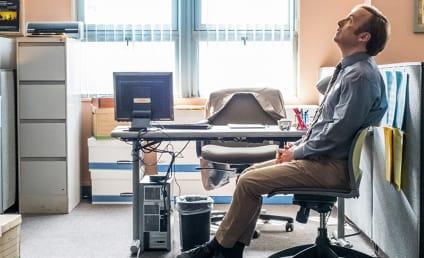 Watch Better Call Saul Online: Season 4 Episode 5