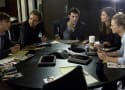 Criminal Minds: Watch Season 9 Episode 18 Online