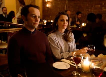 Watch The Americans Season 5 Episode 4 Online