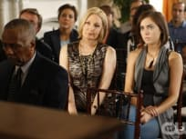 90210 Season 2 Episode 5