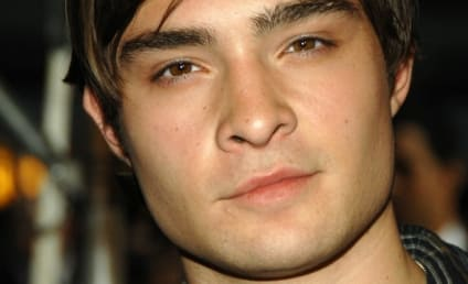 Ed Westwick Speaks on Return of Gossip Girl