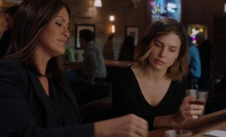 Chicago PD Season 3: Best Episode, Season MVP and More!
