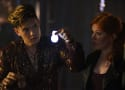 Shadowhunters Season 1 Episode 6 Review: Of Men and Angels