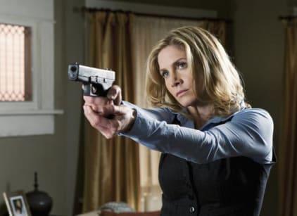 Watch V Season 1 Episode 5 Online