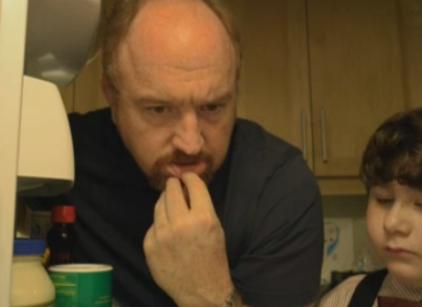 Watch Louie Season 3 Episode 6 Online