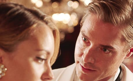 Meet Me In My Room  - The Royals Season 4 Episode 7