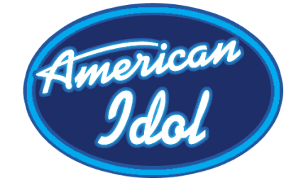 American Idol: Returning on January 12!