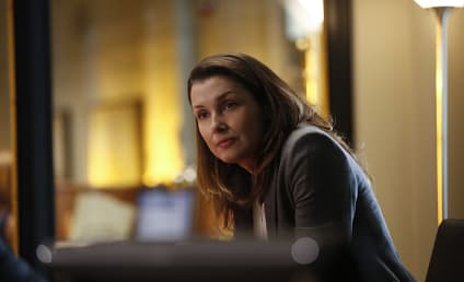 Blue Bloods Season 6 Episode 4 Review: With Friends Like These