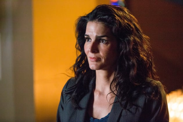 Rizzoli Isles Season 7 Episode 1 Tv Fanatic