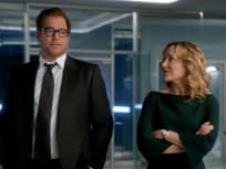 Bull Season 2 Episode 19