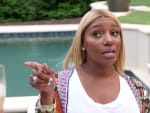 Setting the Record Straight - The Real Housewives of Atlanta