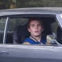 Along For The Ride - Riverdale Season 2 Episode 6