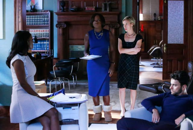 How to get away with murder season 2 episode 3 tv fanatic watch how to get away with murder season 2 episode 3 online ccuart Image collections