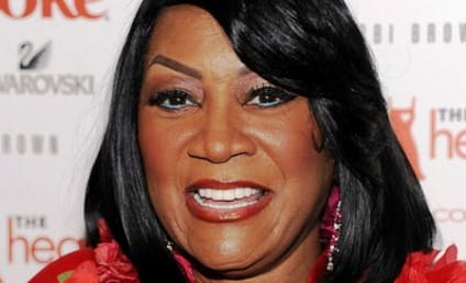 Patti LaBelle Cast in American Horror Story: Freak Show