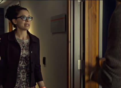 Watch Orphan Black Season 4 Episode 5 Online