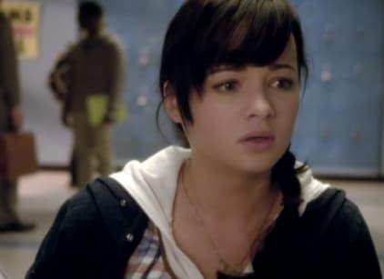 Watch Awkward Season 2 Episode 2 Online