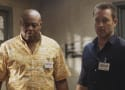 Hawaii Five-0 Season 9 Episode 14 Review: Ikliki I Ka La O Keawalua (Depressed With The Heat of Kealwalua)