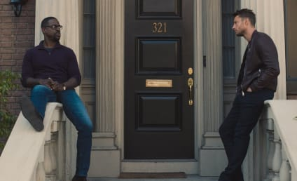 This Is Us Season 5 Episode 13 Review: Brotherly Love