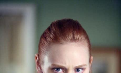 Deborah Ann Woll as Jessica Hamby