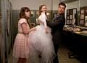 New Girl Review: Dress and Return to Sender