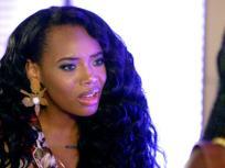 Love & Hip Hop Season 7 Episode 9