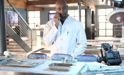 Rosewood Season 1 Episode 16 Review: Dead Drops & Disentanglement