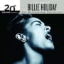 Billie holiday strange fruit 1939 single version